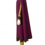 Disfraces de Frozen II Cosplay Anna - Personalizado