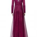 Disfraces de Frozen 2 Elsa Cosplay