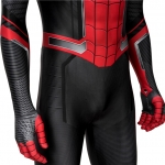 Disfraz de Spiderman Lejos de Casa Cosplay - Personalizado