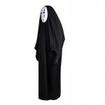 Disfraces de Anime Hombre Sin Rostro de Halloween