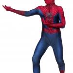 Disfraz de Spiderman Peter Parker para Niños - Personalizado