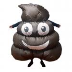 Taburete Accesorios de Muñeca Disfraces Inflables
