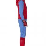 Disfraz de Spiderman Homecoming Peter Parker - Personalizado