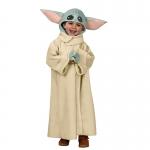 Disfraces de Guerra de las Galaxias Conjunto para Niños Mandaloriano