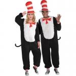 Disfraces Animales Pingüino Mole Vestido de Princesa de Halloween