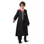 Disfraces de Personajes de Películas Harry Potter para Niños Cosplay