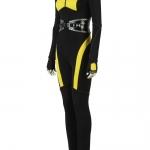 Disfraces de Personajes de Películas DEADPOOL 2 Black Spider - Personalizado