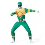 Disfraces Divertidos Medias del Equipo de Dinosaurios de Halloween para Hombres