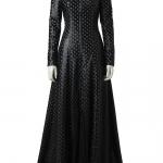 Disfraces de Personajes de Películas Cersei Lannister - Personalizado