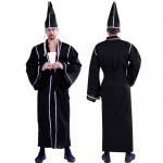 Disfraces de Ángel y Demonio Parca Cosplay