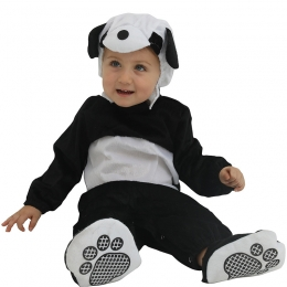 Disfraces Bear Full Set de Halloween para Bebés