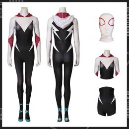Disfraz de Spiderman Gwen Stacy - Personalizado