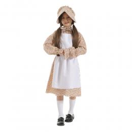 Disfraces de Dorothy Fresco Campo Estilo Halloween para Niñas