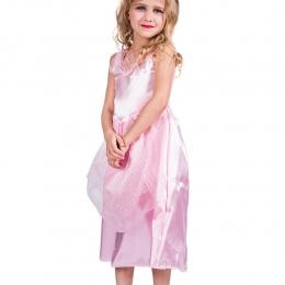 Disfraces de Disney Vestido de Princesa Brillante de Halloween