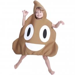 Disfraces Ropa de Caca de Esponja de Halloween para Niños