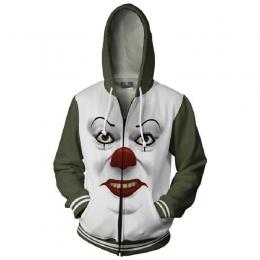 Disfraces de Payaso para Niñas Adultos Impresión de Joker