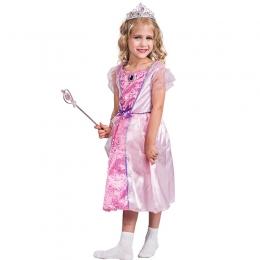 Disfraces Palacio de la Estrella de Hadas Vestido de Halloween para Niñas